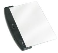 LightWedge Standaard