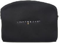 LightWedge Soft Case